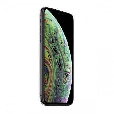 Apple iPhone XS 64GB space grey DE