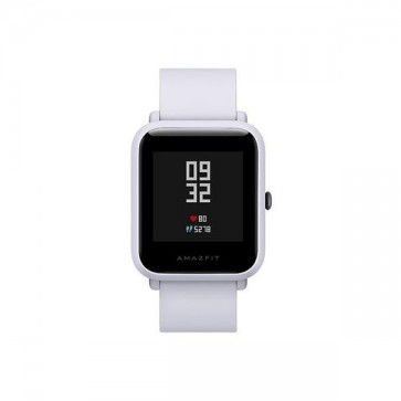 Xiaomi Amazfit Bip Smartwatch white cloud EU