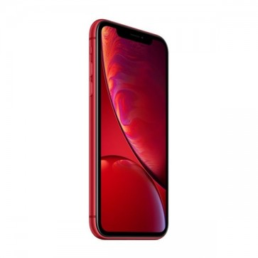 Apple iPhone XR 64GB (product) red EU