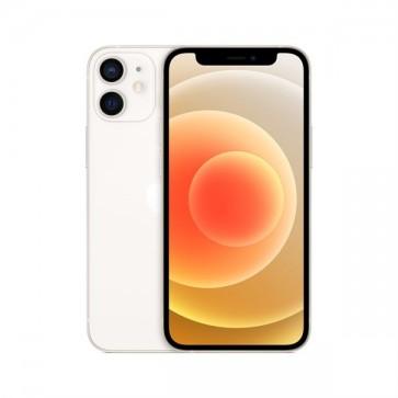Apple iPhone 12 mini 5G 128GB white DE