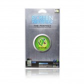 Screen Protector LCD X-One - APP IPHO 5 - Ultra Clear - 2 pcs.