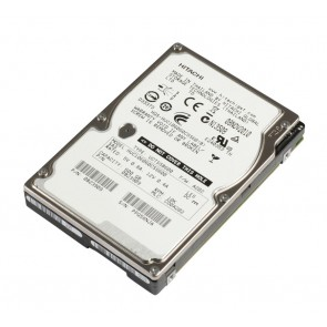 "HGST used SAS HDD 0B26014, 600GB, 10K, 2.5"", 64MB"