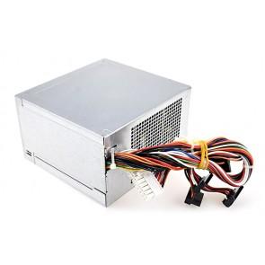 DELL used PSU 0R8JX0 για Optiplex 3010/7010/9010, 275W
