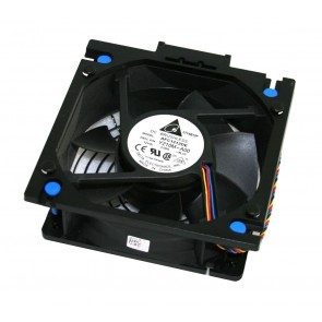 DELL used Fan 0Y210M for PowerEdge T410, Case Fan