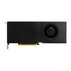 PNY 24GB RTX A5000 4xDP Smallbox