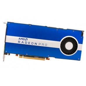 AMD Radeon Pro W5500 8GB 4xDP Retail
