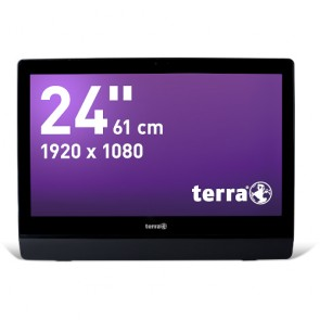TERRA ALL-IN-ONE-PC 2411 GREENLINE #7