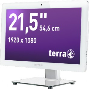 TERRA ALL-IN-ONE-PC 2211wh GREENLINE #6