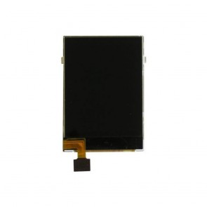 LCD Screen NOK 6280