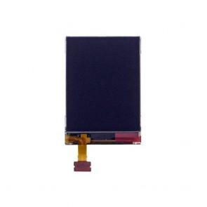 LCD Screen NOK 6300/8600/6120 Classic