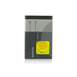 Original Battery BL-4C Nokia 2650/6100/6170/6101 860 mAh bulk Grade A