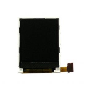 LCD Screen NOK 2630/2670/2600 Classic