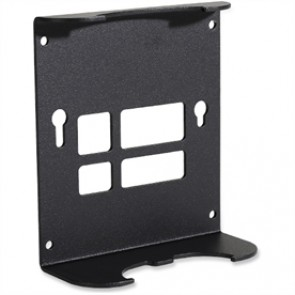 Mounting Kit PC-Micro/Mini for TFT 2X35W HA series