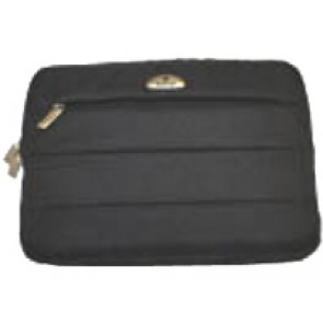 Tasche TERRA PAD 803 black/grey