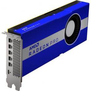 AMD Radeon Pro W5700 8GB 5x mDP/1x USB-C Retail