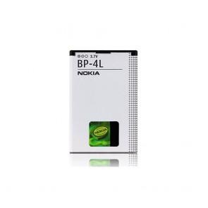 Original Battery BP-4L Nokia E71/N97/E52 1500 mAh bulk Grade A