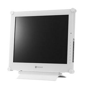 Neovo LCD/LED X-22E WHITE Glass (24-7)