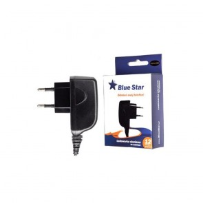Travel Charger micro USB Universal 1A