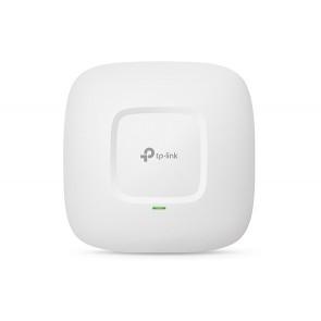 TP-LINK WLAN 1750MBit AccessPoint Dualband EAP245