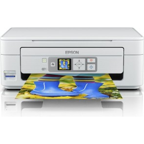 Epson Expression Home XP-355 (3in1)