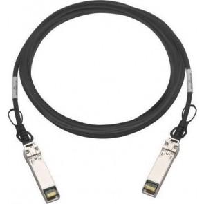 QNAP SFP+ 10GbE Direct Attach Cable 3m