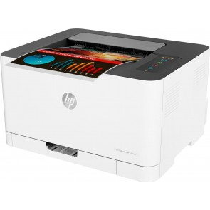 HP Color Laser 150 a