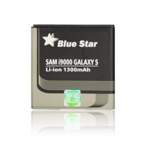 Battery SAM I9000 Galaxy S 1300 mAh Li-Ion BS PREMIUM