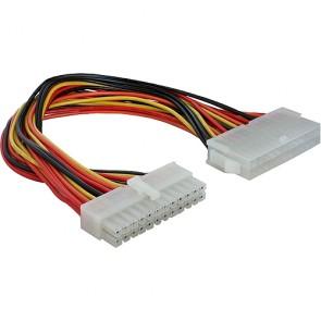 καλώδιο επέκτασης Delock για  ATX Mother board 24-pin