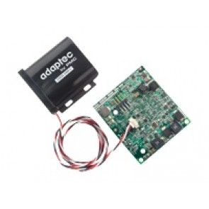 Adaptec Flash Module Kit (AFM-600) for 6xx5