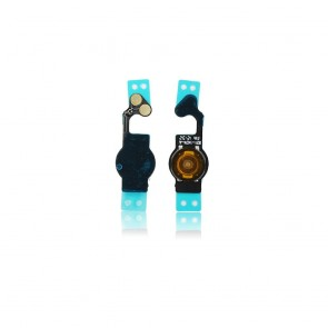 Flex Cable for IPHONE 5 (for home button)