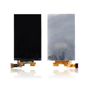 LCD Screen LG L7