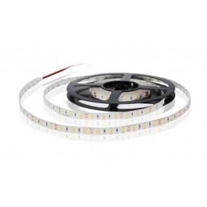 Καλωδιοταινία LED 24-00038, 5Μ, 7,2W, 12V, 4000Κ, IP20