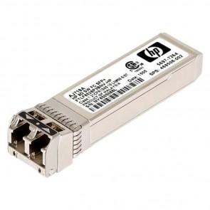 (HP) Modul MiniGBIC J4859C / J4859D kompatibel (OEM)