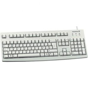 Cherry Keyboard G83-6104 [US/EU] beige USB