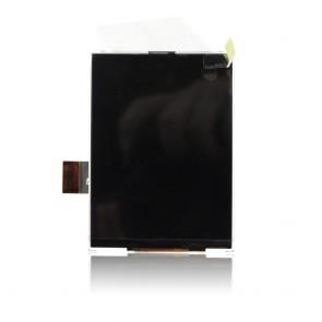 LCD Screen LG L3 2