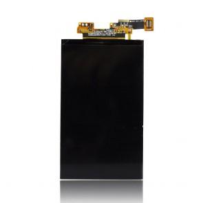 LCD Screen LG L7 2