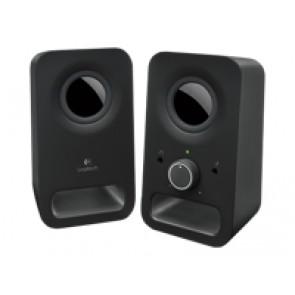 Logitech Speaker Z150   2.0