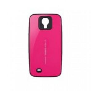 Θήκη Back Cover Focus Mercury για Samsung Galaxy Note 3 N900 (Ροζ)