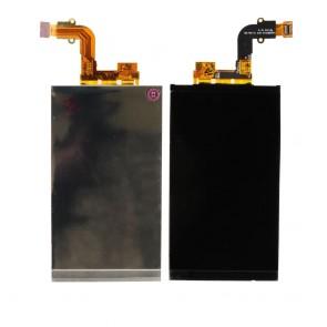 LCD Screen LG L9