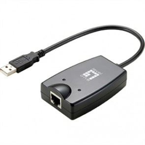 LevelOne Adapter USB3.0 -> GBit-LAN