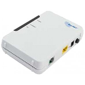 ALLNET DSL Modem Ethernet ADSL2+ ALL0333CJ