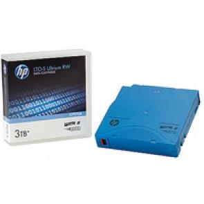 Cartridge HP LTO5 1,5TB/3TB C7975A