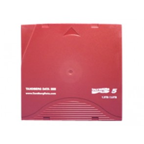 Cartridge Tandberg LTO5 1.5TB - 3.0TB