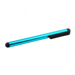 Stylus for Touch Screens Universal - blue