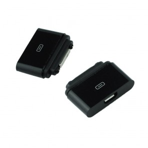 Magnetic charger adaptor SONY XPERIA Z1 / Z2 / Z1 COMPACT micro USB