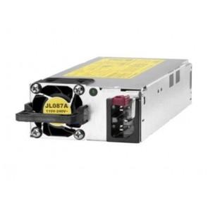 HP Switch Netzteil X372 54VDC 1050W (3810M) JL087A