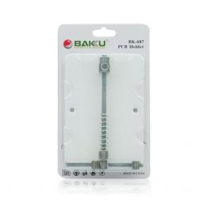 PCB holder BK-687