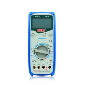 Multimeter FK-DT9205A+