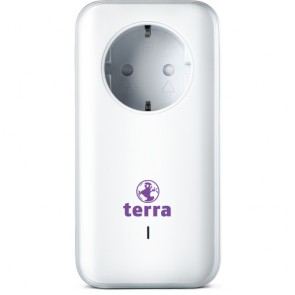 TERRA Powerline 500 WLAN Pro (2) Starter Kit #0