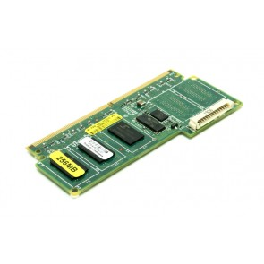 HP used Cache Memory Board 462974-001 για Smart Array P410/P212, 256MB